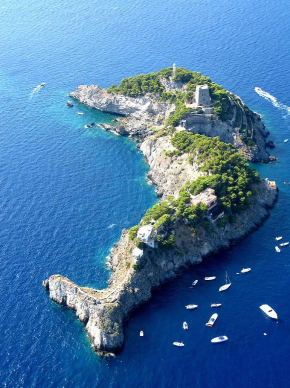 This-Dolphinshaped-Island[1]