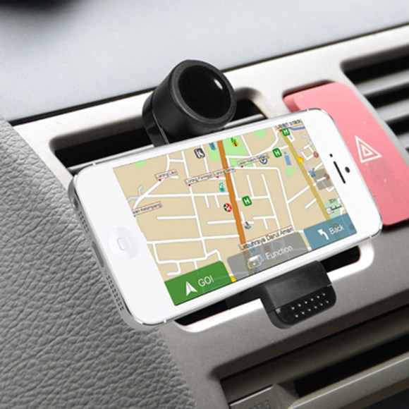 Universal-Mobile-Phone-Holder-Car-Air-Vent-Mount-Bracket-for-Samsung-Galaxy-S4-S5-Note-3[1]