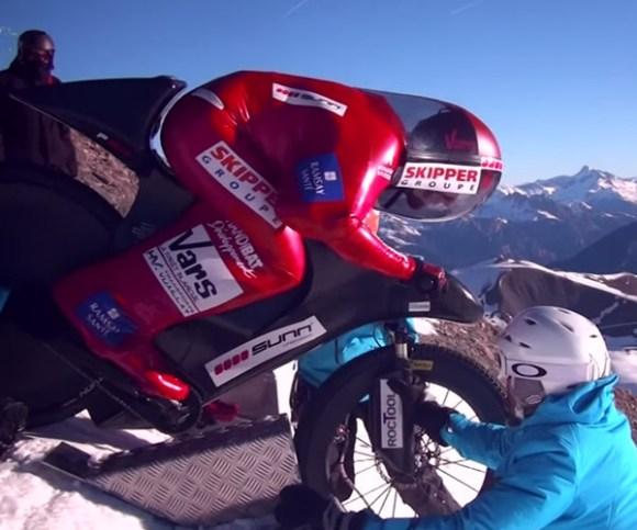 worlds_fastest_mountain_biker_t[1]
