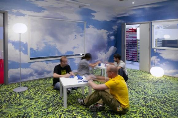 LEGO-Headquarters-in-Denmark-8[1]