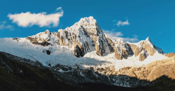 Este vídeo fará você incluir Bolívia e Peru entre os destinos desejados da próxima viagem