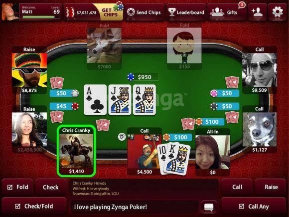Zynga_Screenshot[1]