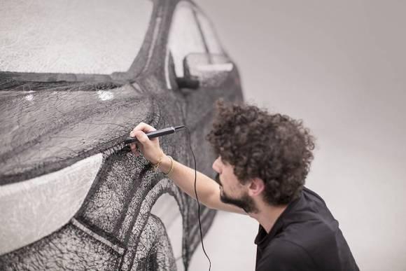 escultura-caneta-3d-2