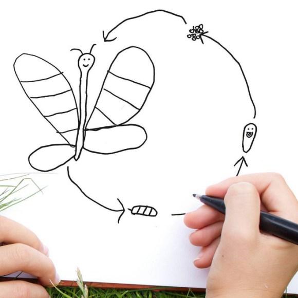 desenho-de-crianca-21