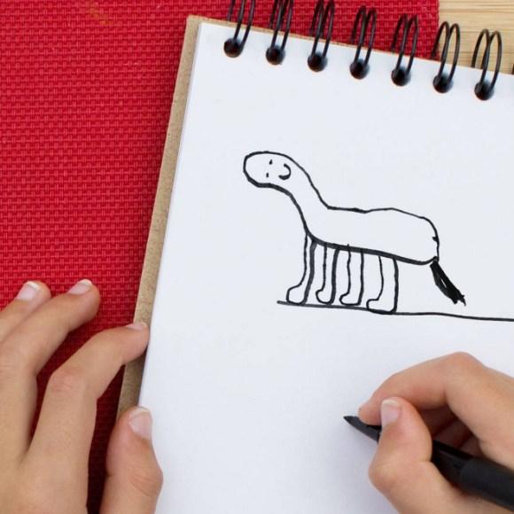 desenho-de-crianca-5
