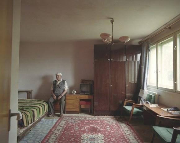 diferencas-apartamento-3
