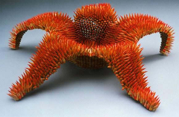 escultura-com-lapis-8
