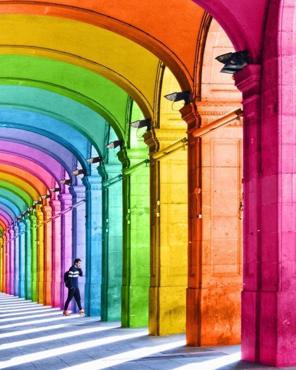 instagram-colorido-15