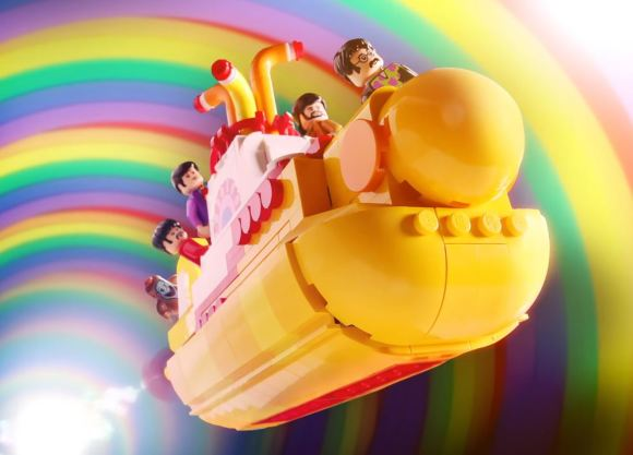 lego-dos-beatles-yellow-submarine-1