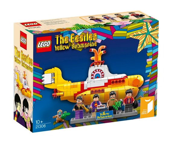 lego-dos-beatles-yellow-submarine