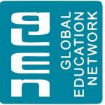 GLEN-logo