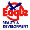 Eagle Realty & Development