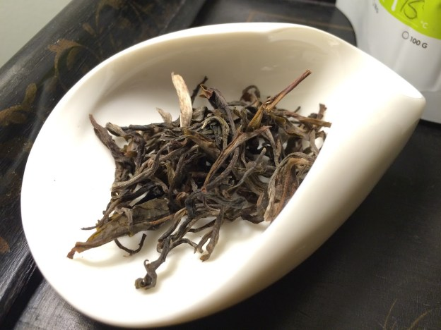 laosmaocha-dry