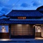 兵庫県の御屋敷や古民家を改装したおしゃれなカフェ・レストラン10選!