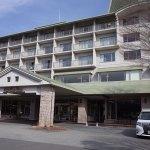 河口湖温泉も楽しめる富士ビューホテルからは絶景の富士山が楽しめました!【宿泊編】