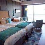 大津のリゾートホテル琵琶湖ホテル!【滋賀観光におすすめ】