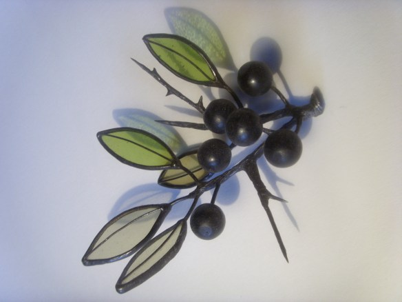 and Blackthorn.