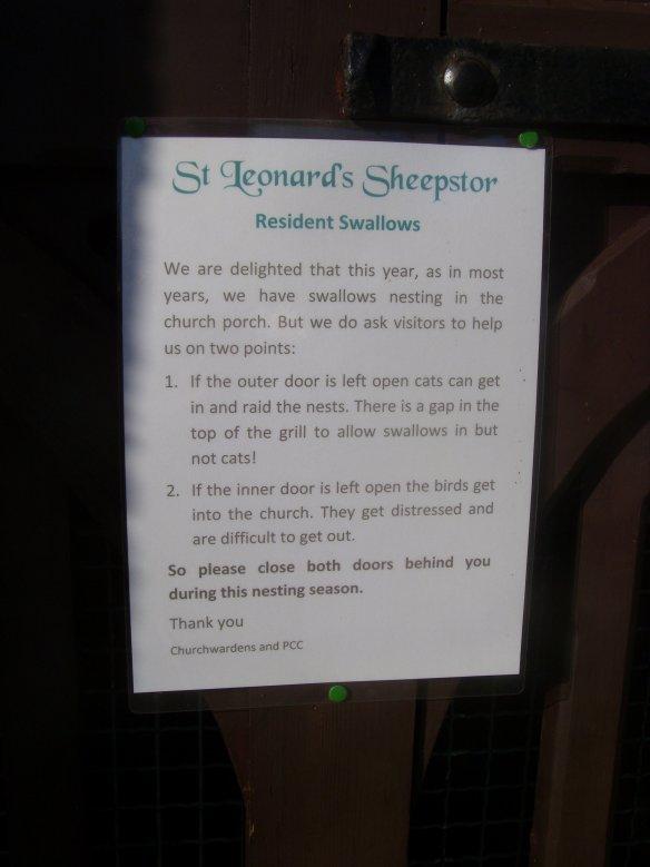 St. Leonard's - Sheepstor