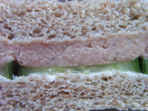 ms-salmon-and-cucumber-sandwich-at-torcross-something-about-dartmoor