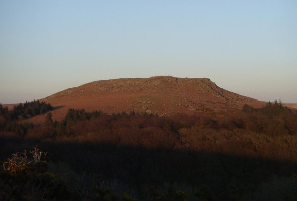 sheepstor-dartmoors-sleeping-giant-something-about-dartmoor