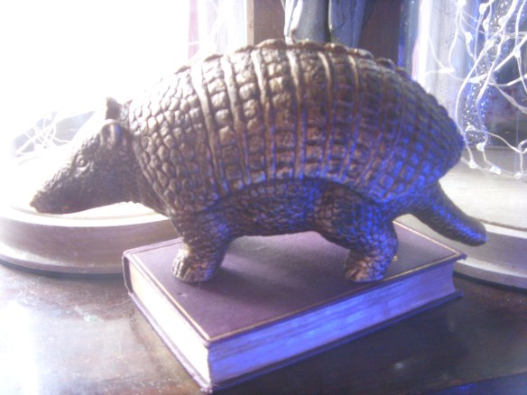 the-john-lewis-pangolin-something-about-dartmoor