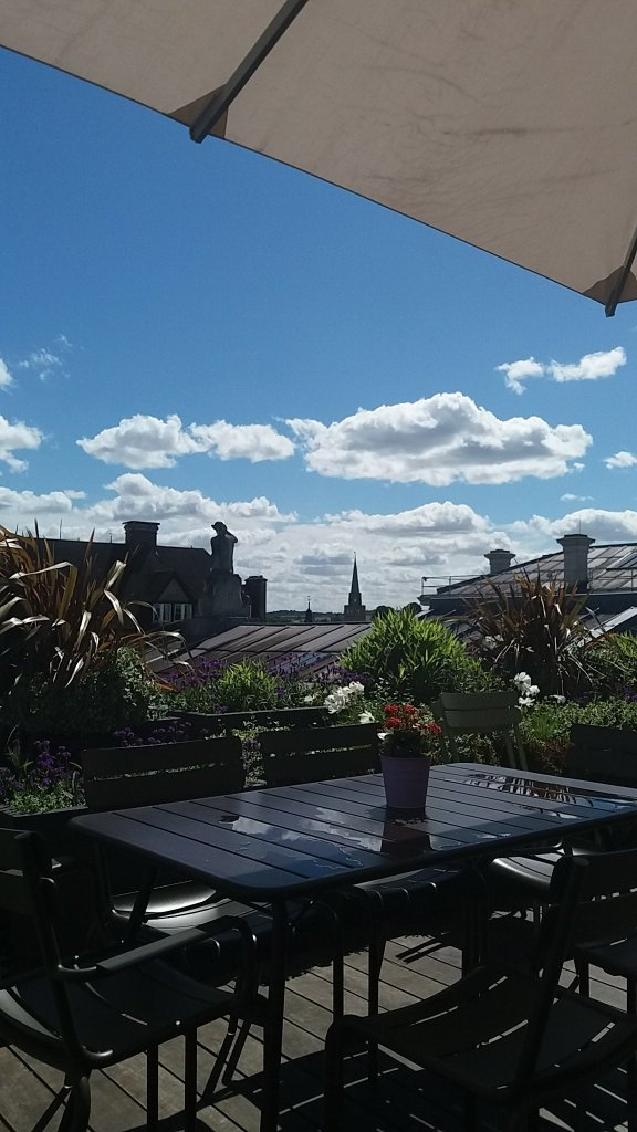 Jul 20 2017_1047 Ashmolean Rooftop Restaurant