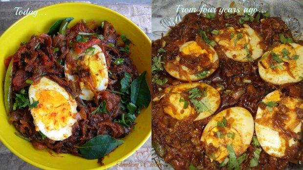 Egg Roast3