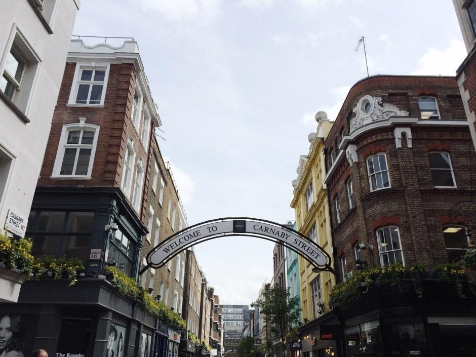 carnaby-street-londres