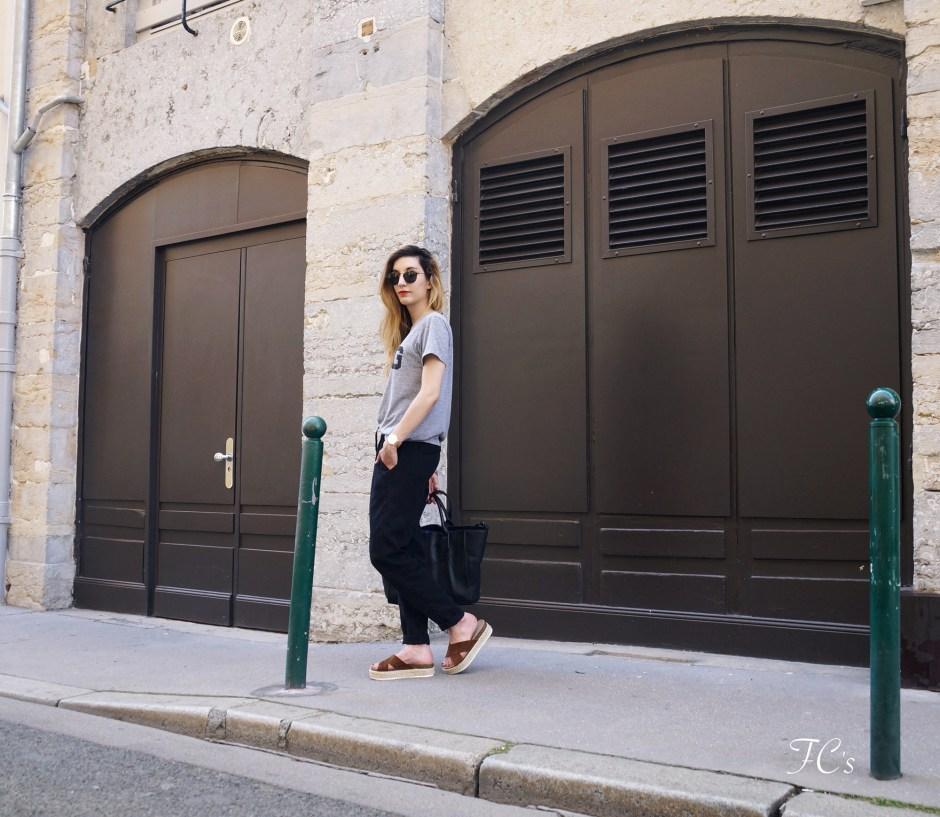 cimarron-jeans-look-lyon