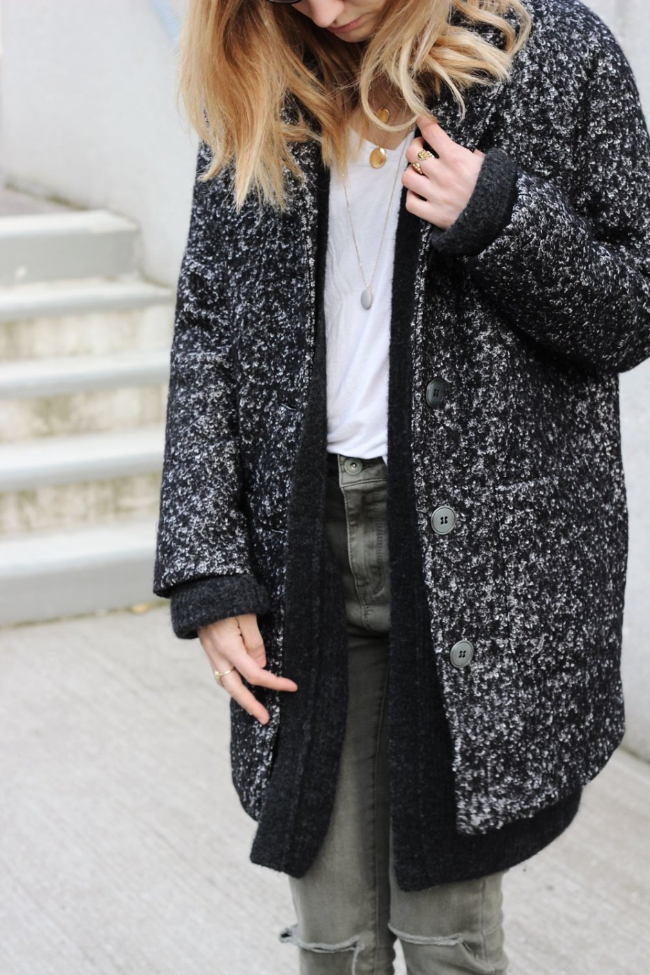 details-look-manteau-chine-breal