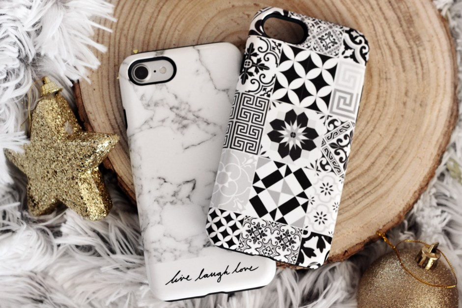 idee-cadeau-caseapp-coque-iphone