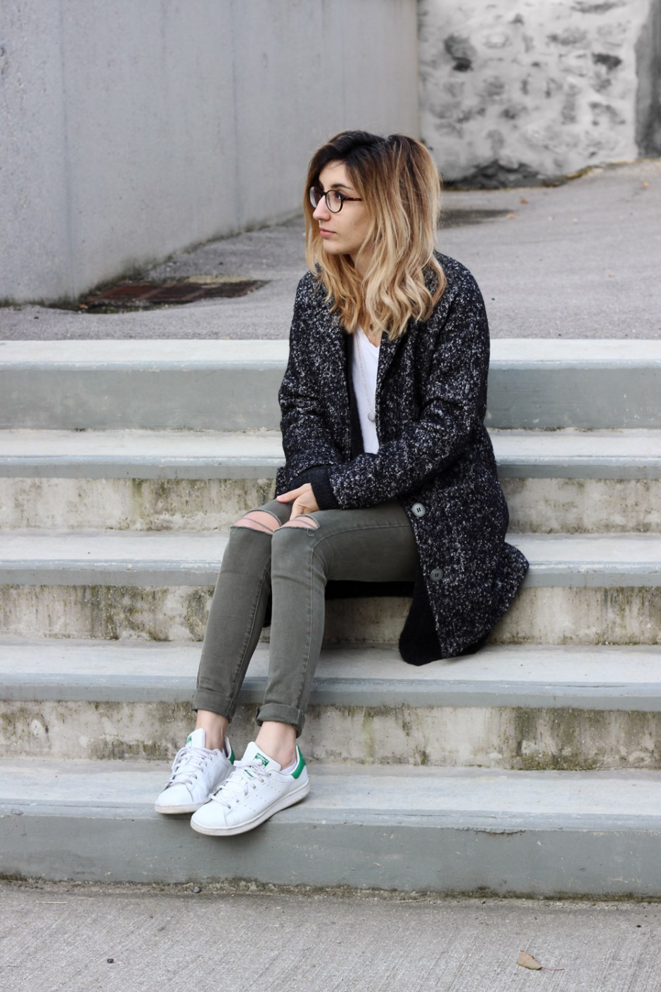 look-breal-manteau-chine-blog-mode