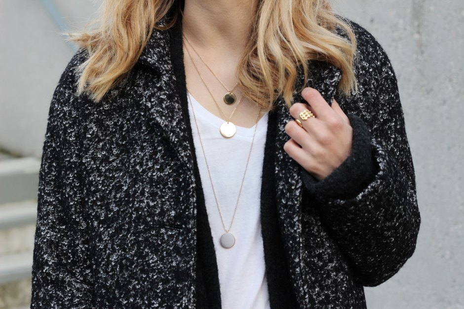 zoom-manteau-chine-bouclettes-breal-blogmode