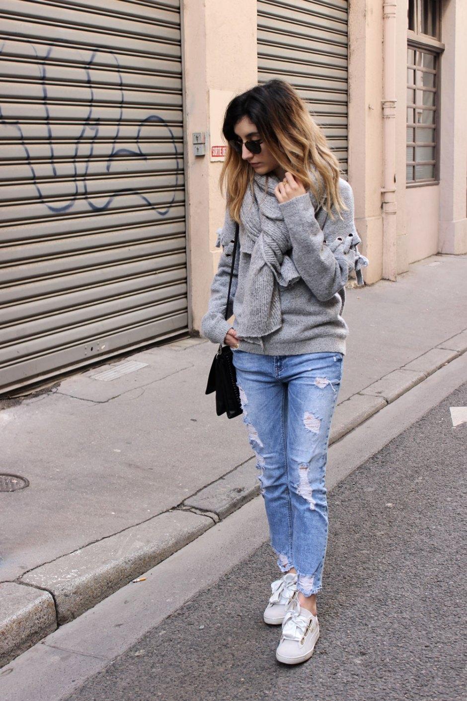 look-heart-satin-eyelet-sweater-blog-mode