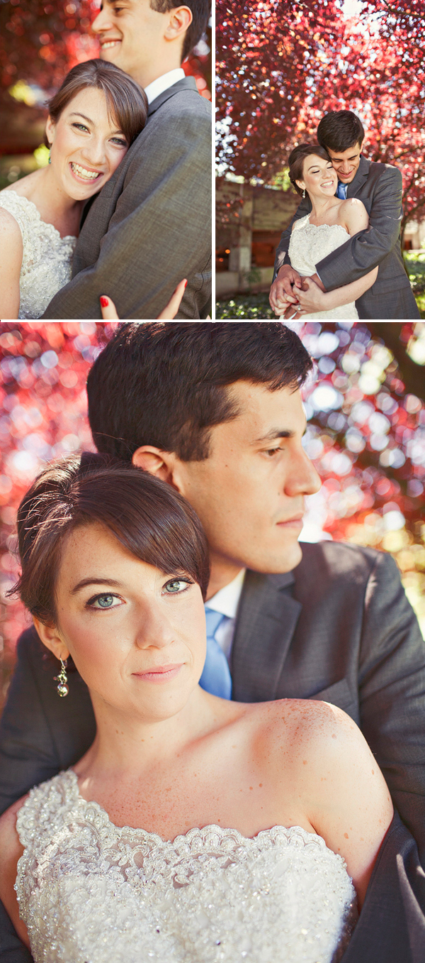Jagger Photography | weddings & events