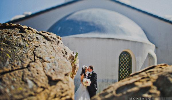 santa barbara wedding photography