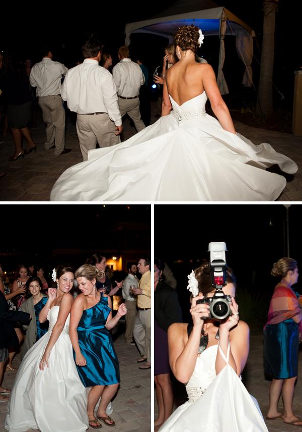 florida destination beach wedding