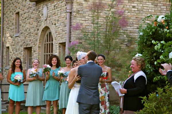 ST_Emily_Alt_Photography_bhldn_wedding13