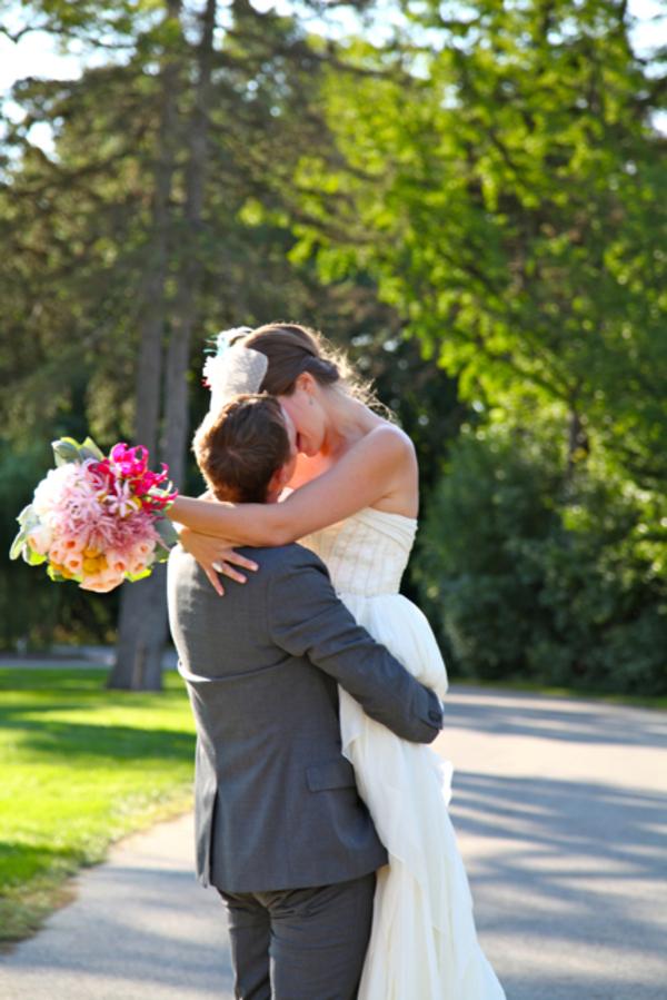 ST_Emily_Alt_Photography_bhldn_wedding14