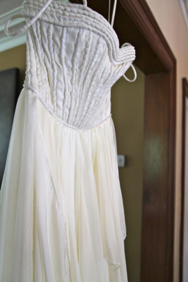 ST_Emily_Alt_Photography_bhldn_wedding3