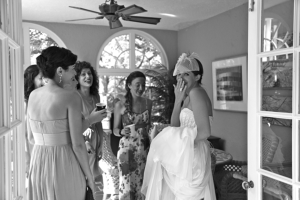 ST_Emily_Alt_Photography_bhldn_wedding8