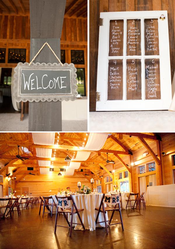 The Pavilion at Pepper Plantation Weddings