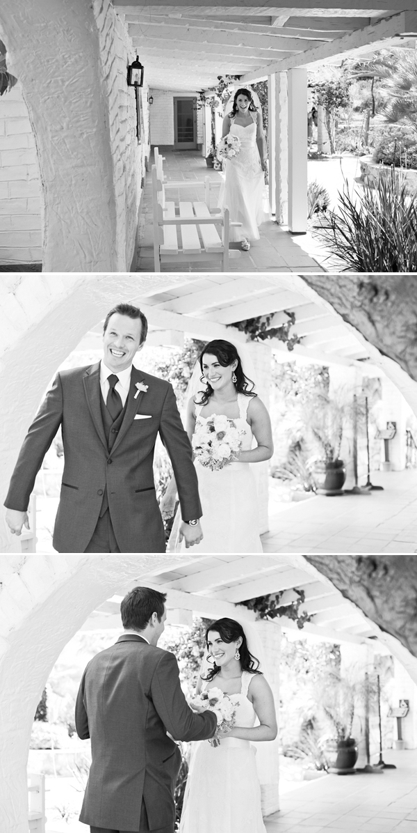 ST_Continuum_Wedding_Photography_12