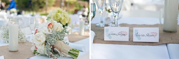 ST_Continuum_Wedding_Photography_28
