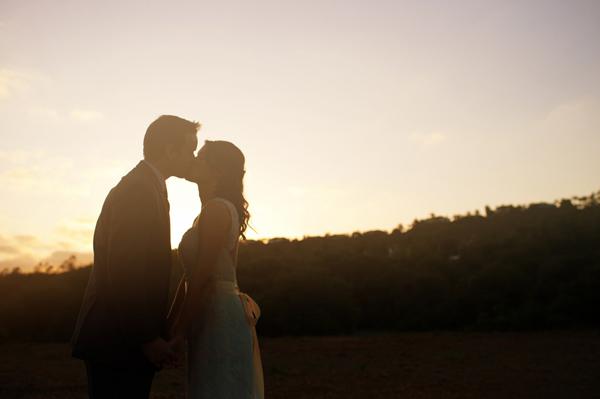 ST_Continuum_Wedding_Photography_32