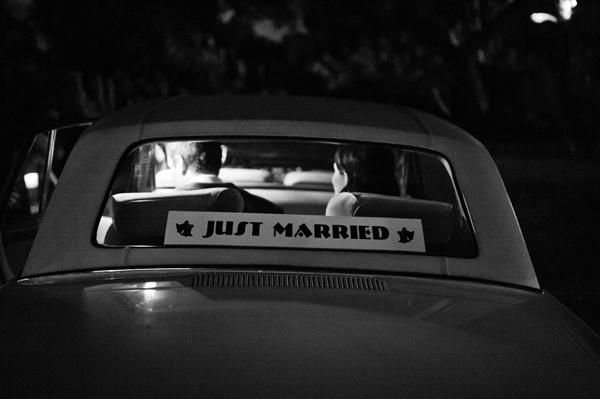 ST_Continuum_Wedding_Photography_35