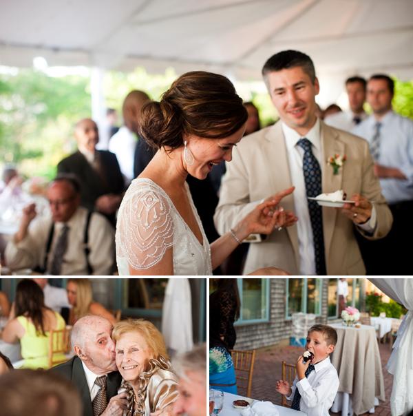 ST_Hitched_Studios_wedding_14