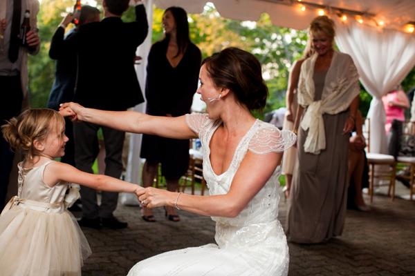 ST_Hitched_Studios_wedding_15