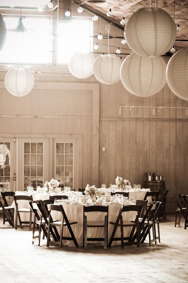 ST_Lennon_Photo_vineyard_wedding_11