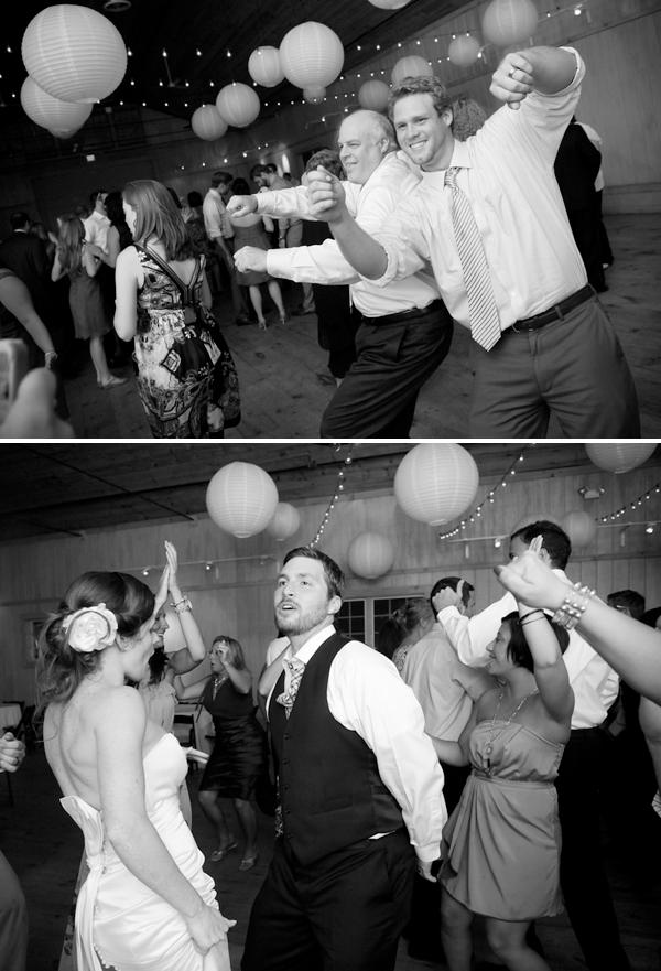 ST_Lennon_Photo_vineyard_wedding_18